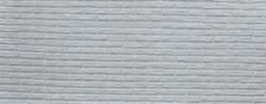 Mare Brick UT 200 White